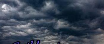 علت بارشهای بهاری باروری ابرها بود یا نبود پارازیت؟