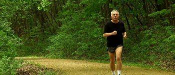 پیادهروی سریع طول عمر را زیاد میکند