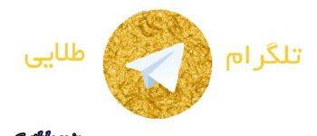 «تلگرام طلایی» متعلق به جمهوری اسلامی است / نقل قول حسن بیگی از وزیر اطلاعات